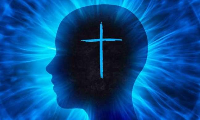 canreligionb.jpg